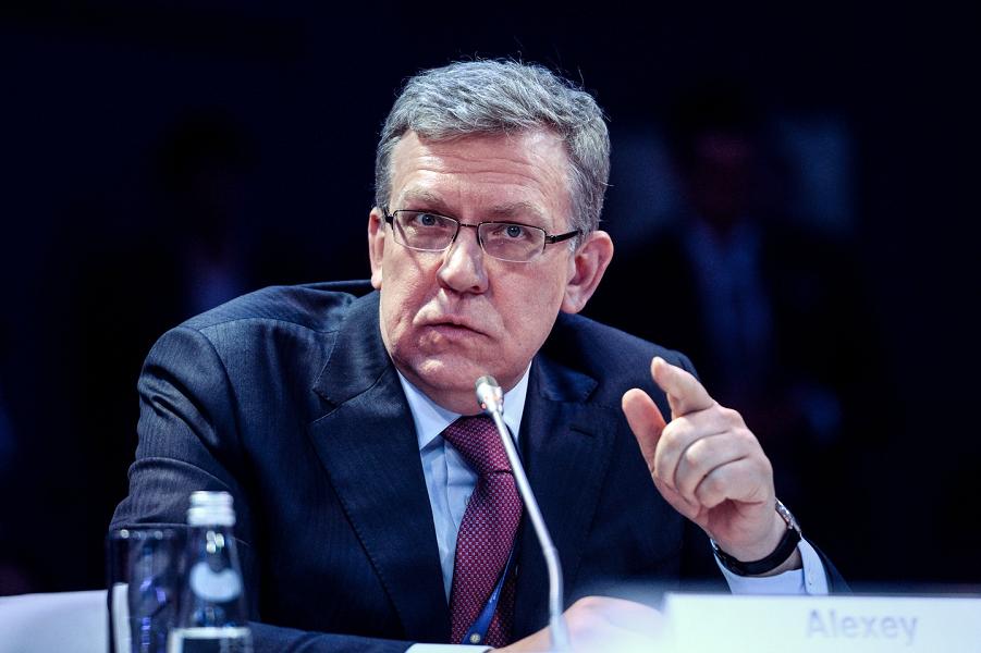 Алексей Кудрин, председатель ЦСР.png