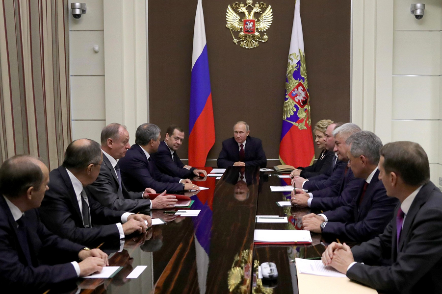 СБ РФ в день 65-летнего юбилея Путина, 7.10.17.png