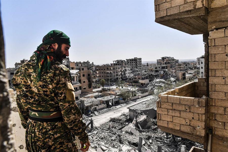 raqqa-battle.png