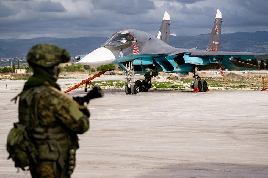 ВКС РФ в Сирии.png