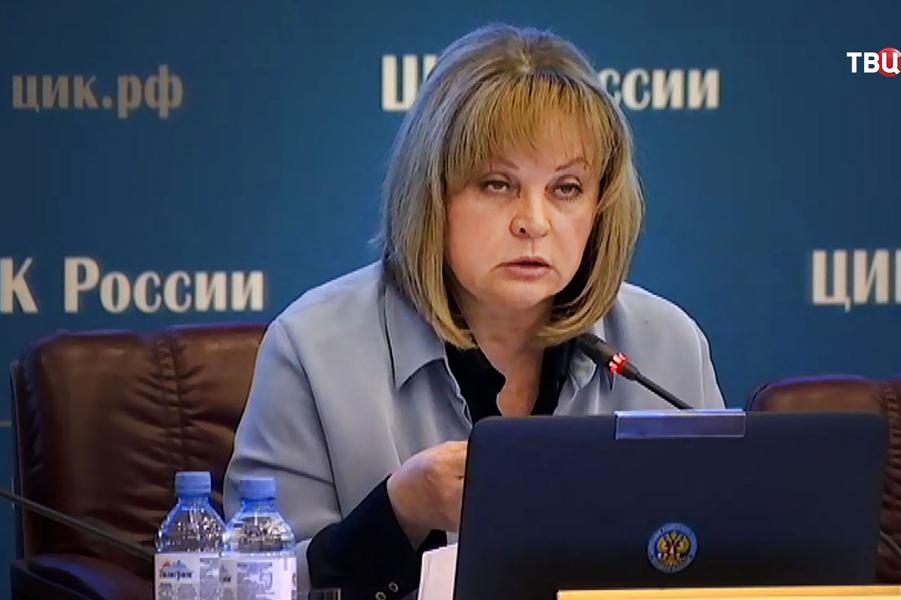 Глава ЦИК РФ Элла Памфилова.png