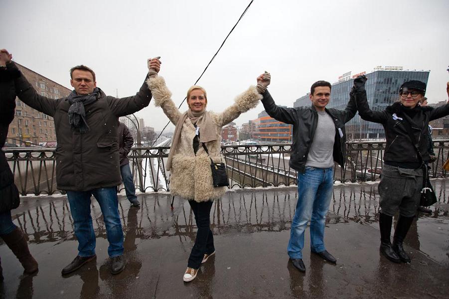 акция оппозиции в Москве, 2012 год.png