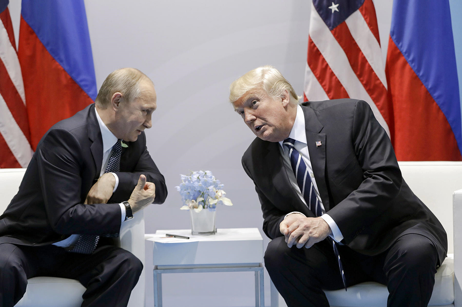 Путин и Трамп.png