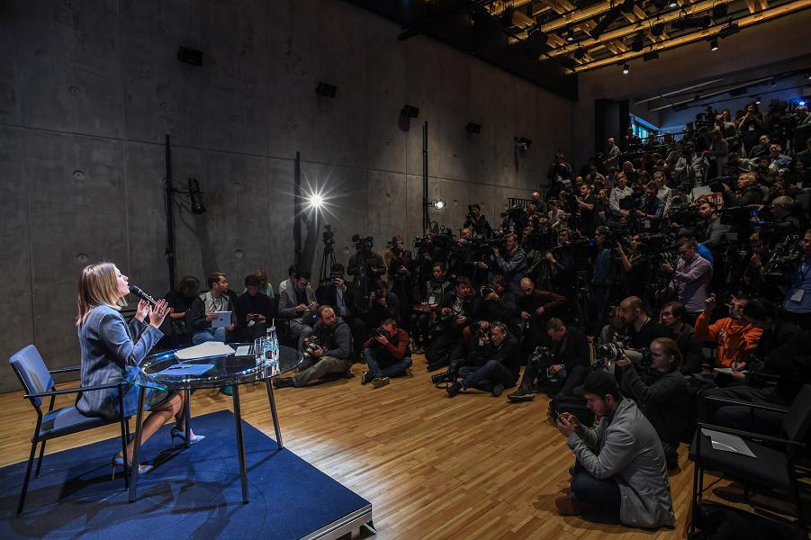 Пресс-конференция Собчак, 24.10.17.png