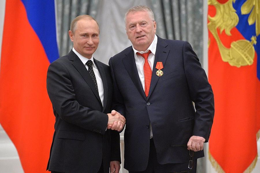 Жириновский,21.05.2015.png