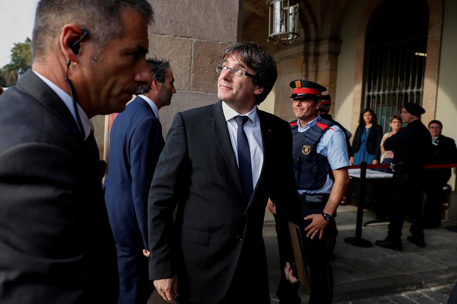 Карлес Пучдемон, президент Каталонии.png