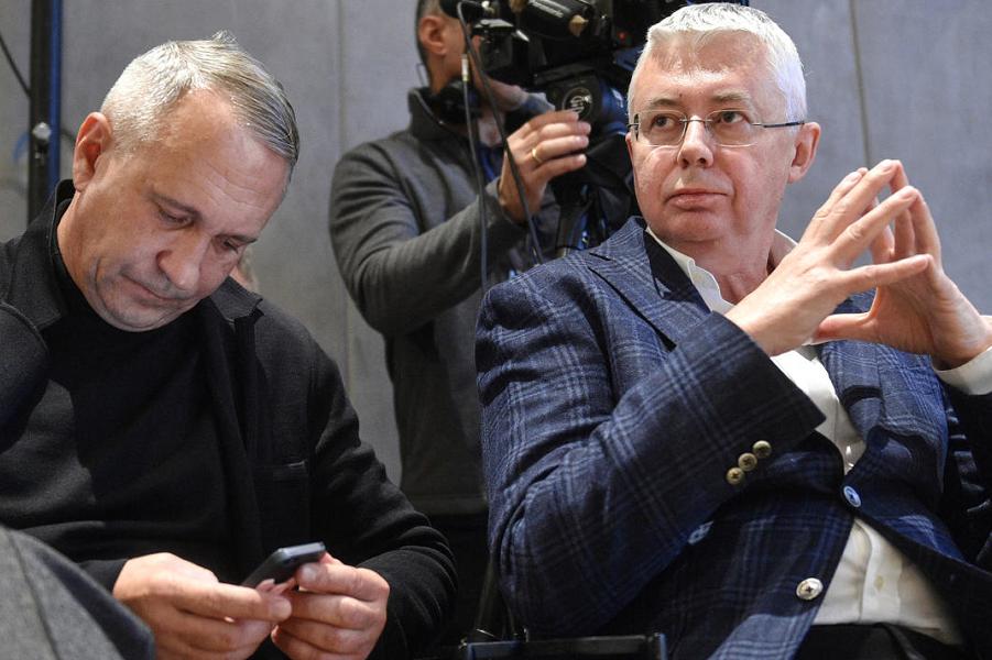 Ситников и Малашенко.png