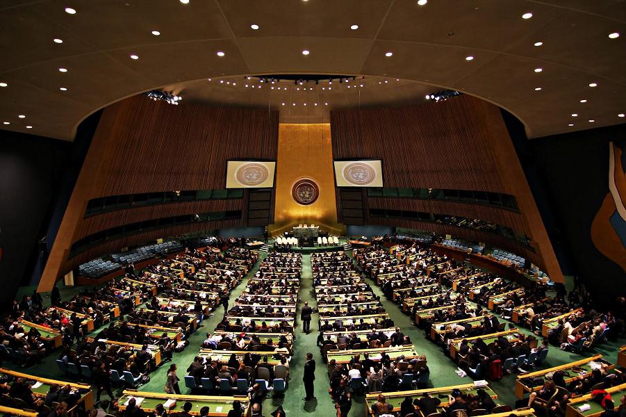 Генассамблея ООН.png