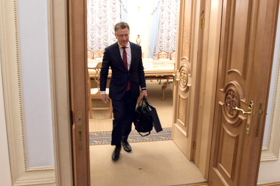 Волкер, спецпредставитель США по Украине.png