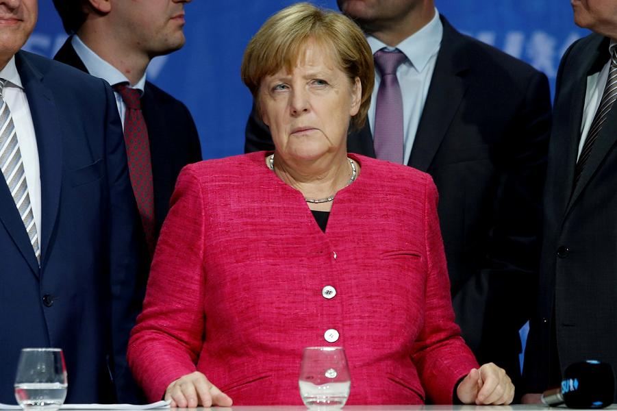 Меркель, канцлер 4-го срока.png
