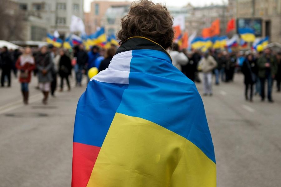 Украина-Россия.png