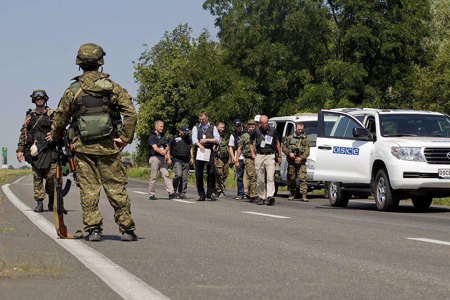 Миссия ОБСЕ в Донбассе.png