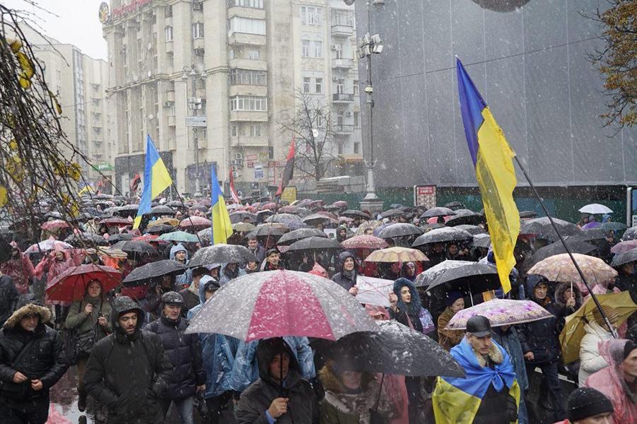 Марш возмущенных в Киеве, 12.11.17.png