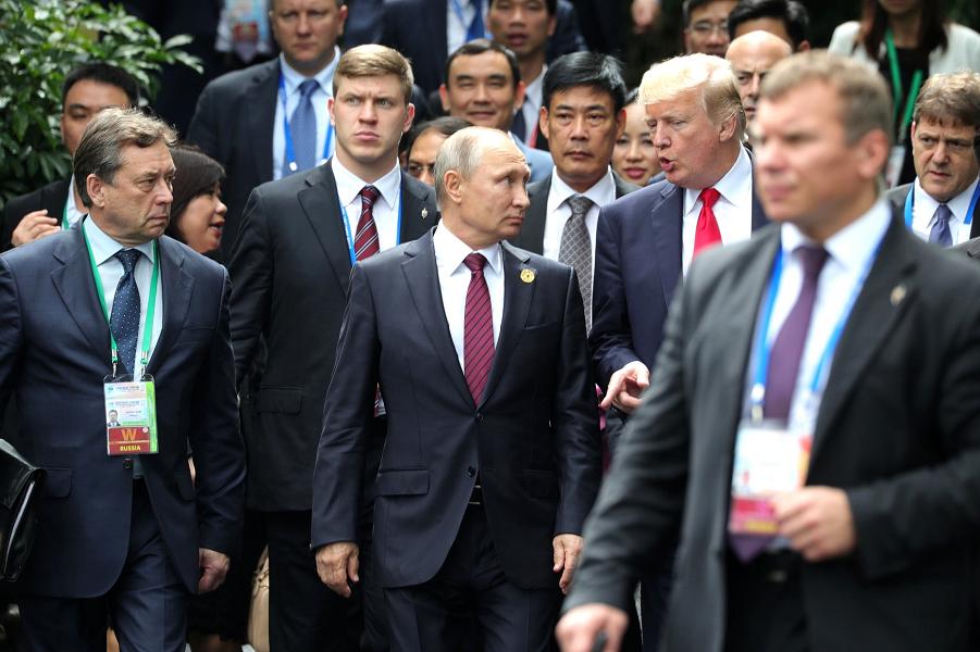 Трамп и Путин, 11.11.17.png