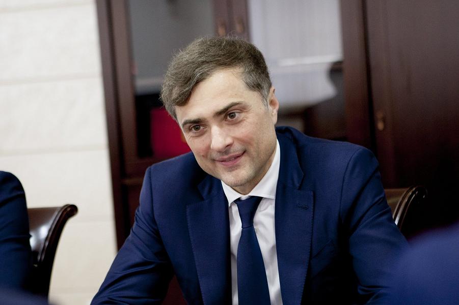 Вячеслав Сурков.png