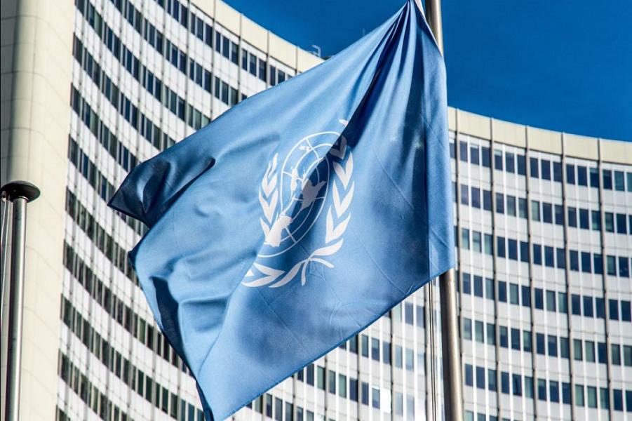 ООН.png