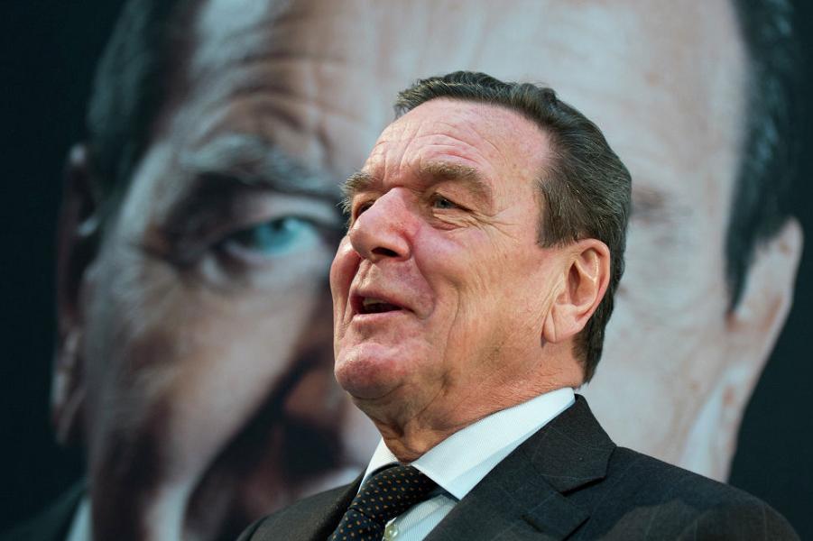 Герхард Шрёдер, экс-канцлер ФРГ.png