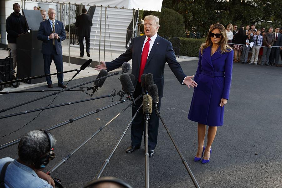 Трамп перед поездкой в Азию, 3.11.17.png