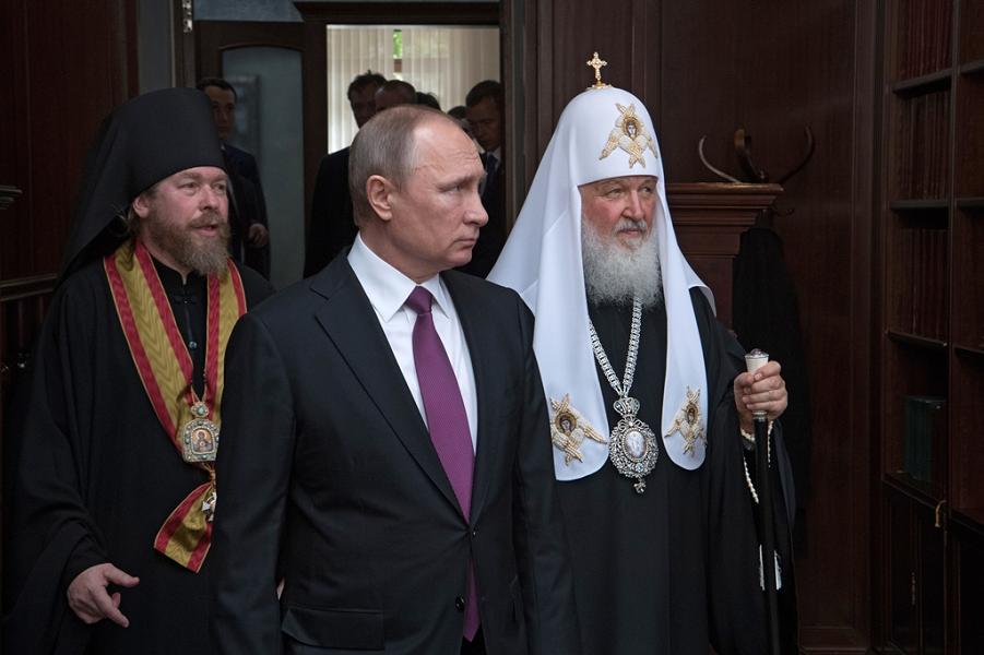 Шевкунов, Путин и патриарх Кирилл.png