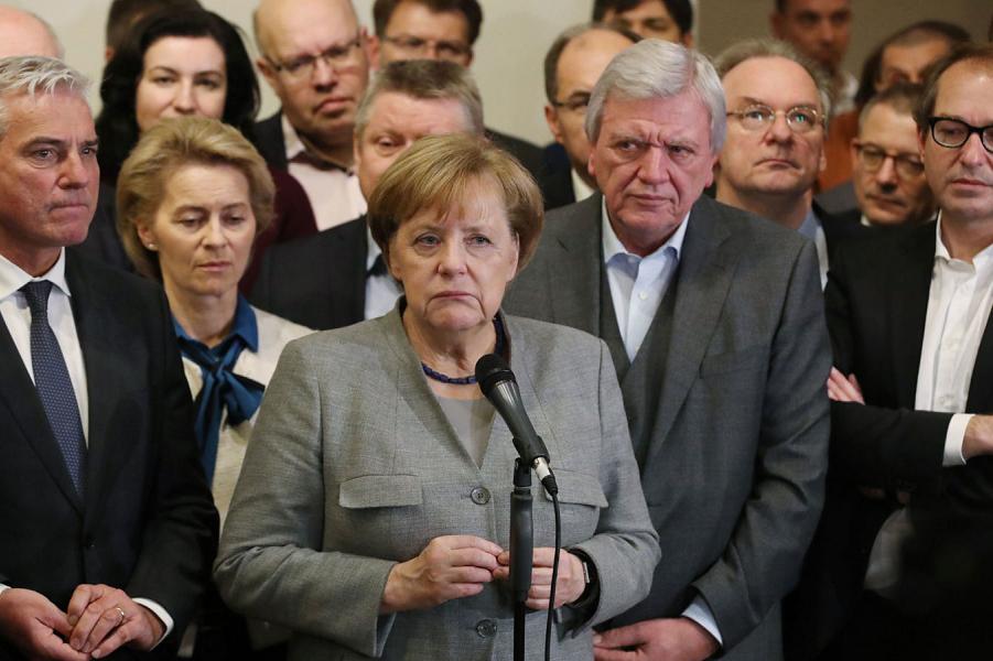 Ангела Меркель 19.11.17.png
