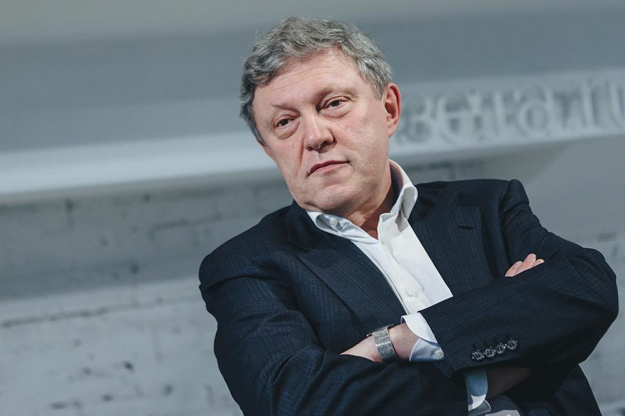 Григорий Явлинский.png