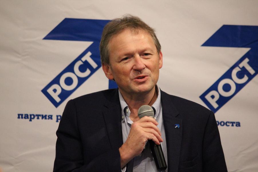 Борис Титов,федеральный политсовет Партии роста в Абрау-Дюрсо 26.11.17.png