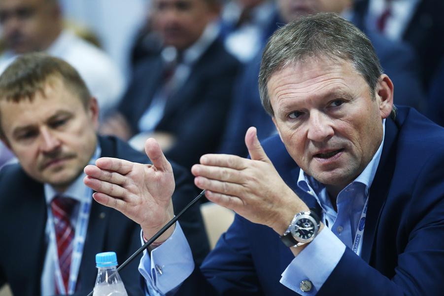 Борис Титов, бизнес-омбудсмен, лидер Партии Роста.png