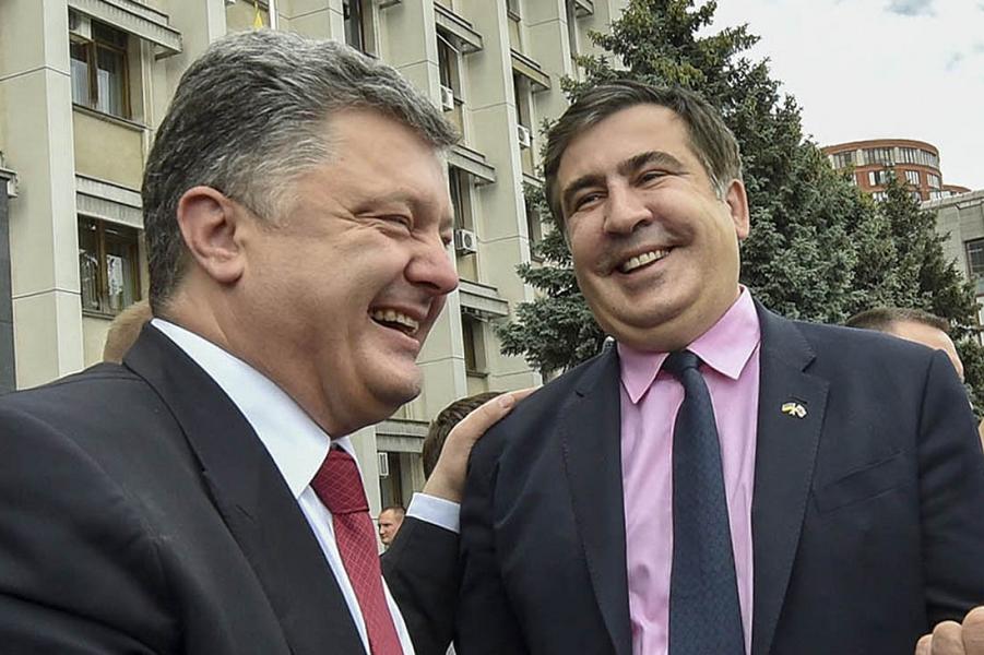 Саакашвили и Порошенко, было.png