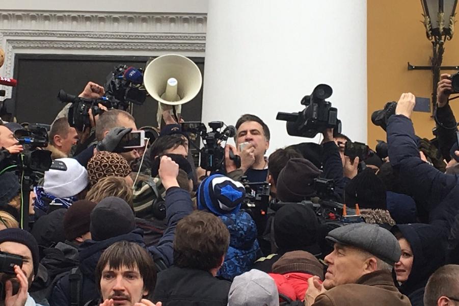 Освобожденный Саакашвили.png