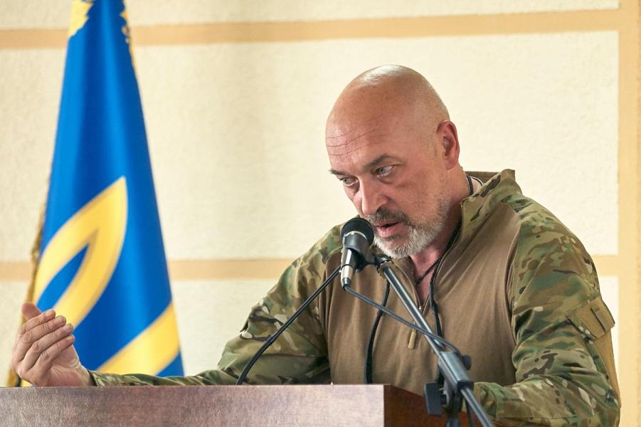 Георгий Тука.png