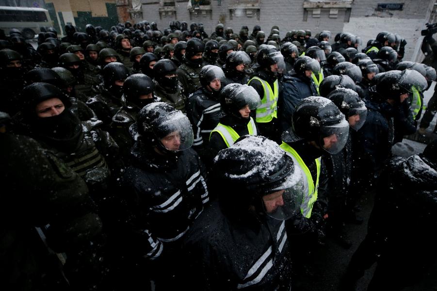 Митинг в поддержку Саакашвили-2, 10.12.17, фото Рейтер.png