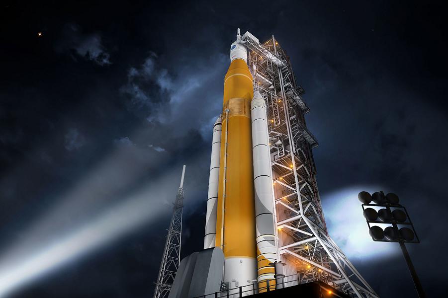 Новая американская ракета Орион.png
