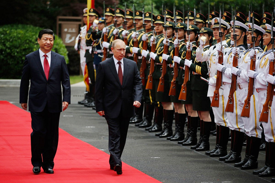 Путин в Китае.png