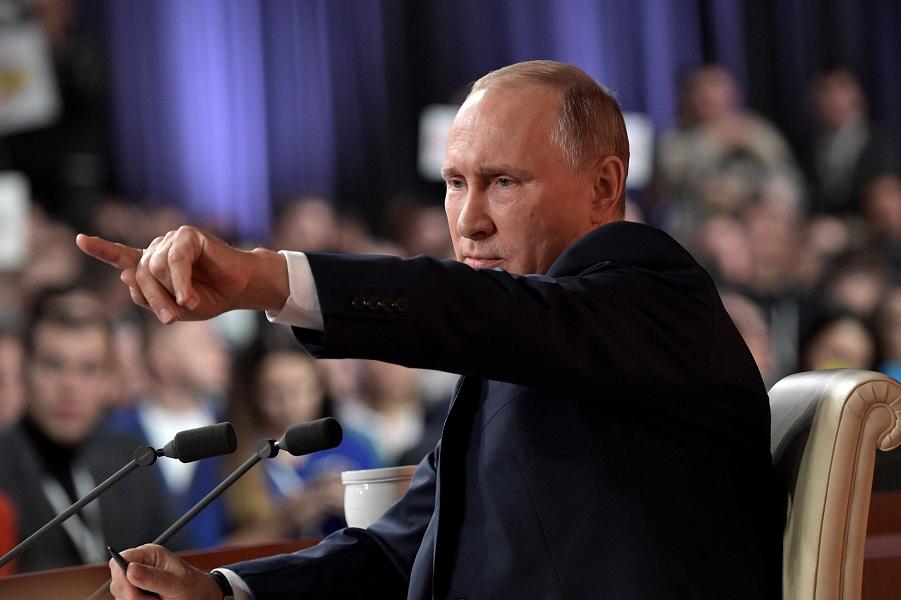 Большая пресс-конференция Путина-1, 14.12.17.png