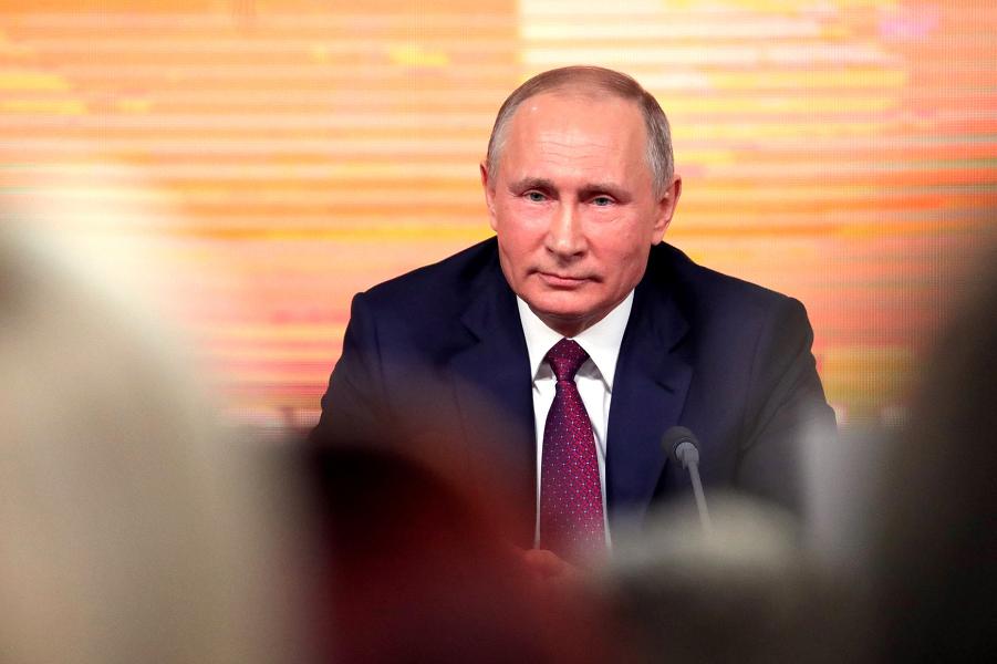 Большая пресс-конференция Путина-2, 14.12.17.png