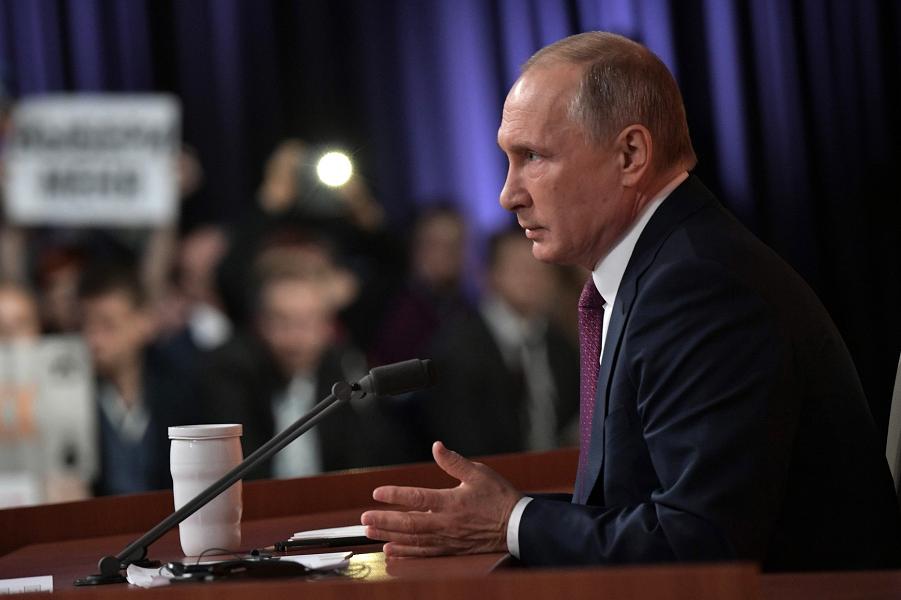 Большая пресс-конференция Путина-3, 14.12.17.png
