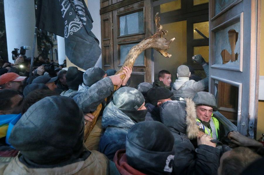 МихоМайдан-5, 17.12.17.png