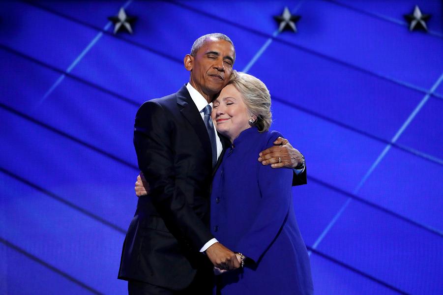 Обама и Клинтон.png