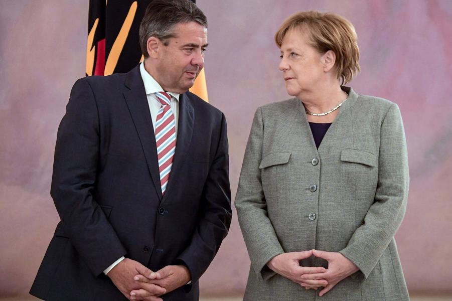 Меркель и Габриэль.png