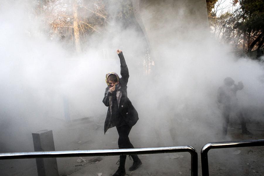 Протесты в Иране, конец декабря 2017.png