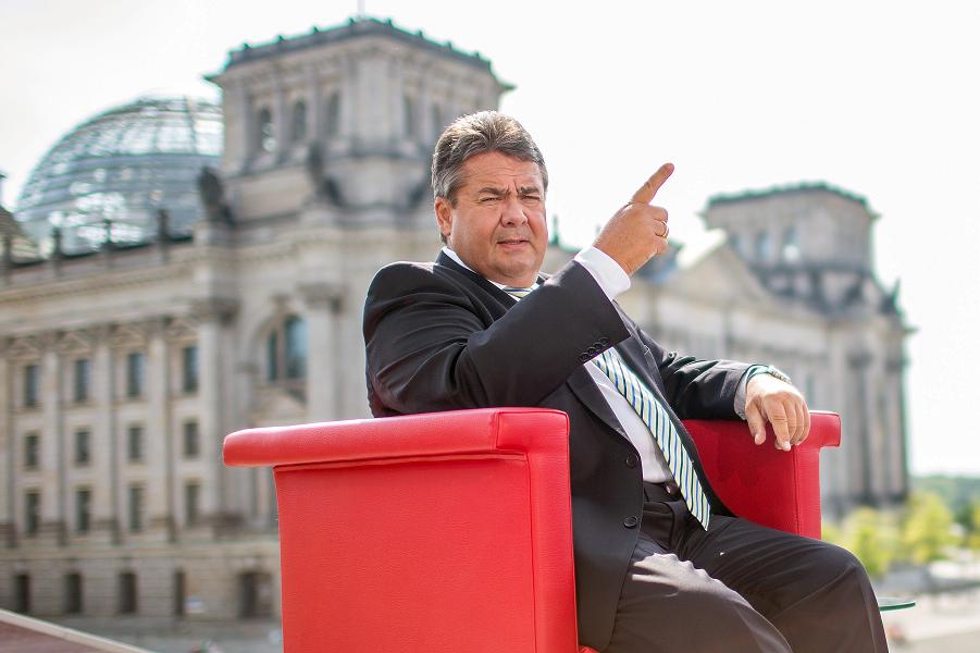 Зигмар Габриэль, вице-канцлер ФРГ.png