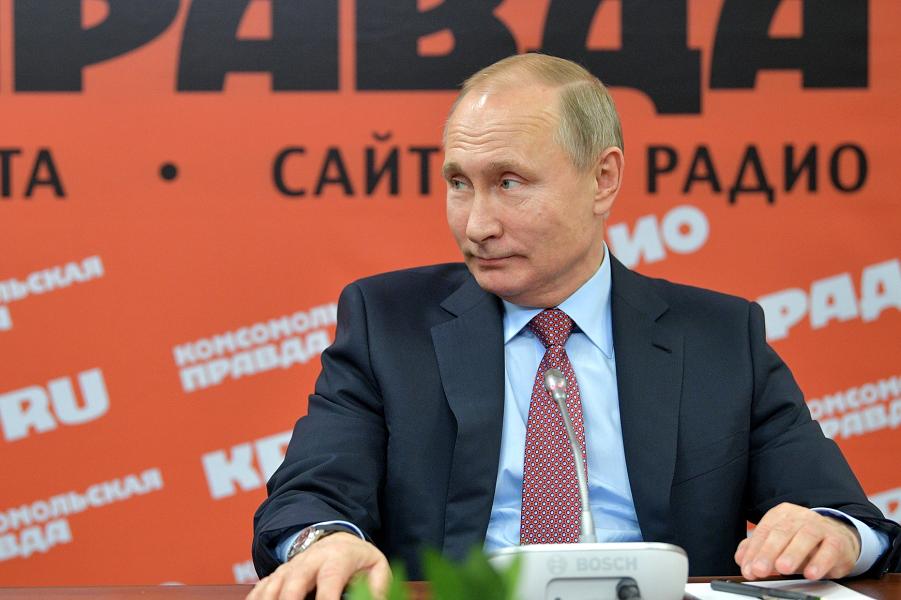 Встреча с руководителями российских печатных СМИ и информагентств, 11.01.18.png
