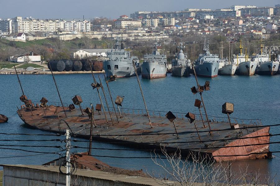 ВМС Украины в Крыму.png