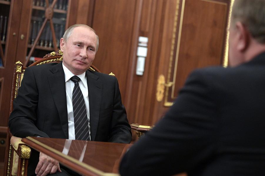 Встреча с лидером КПРФ Геннадием Зюгановым, 28.06.17.png