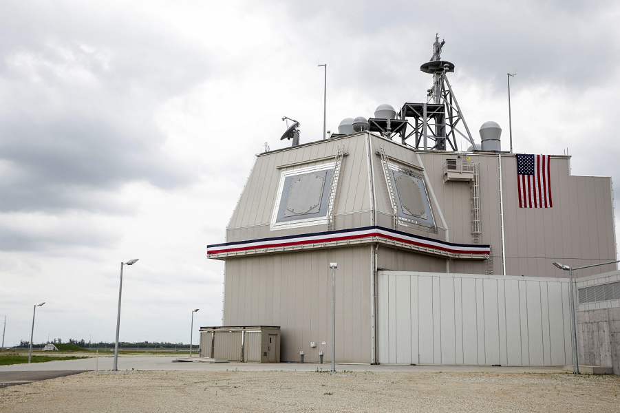aegis-ashore-missile-defense-system.png