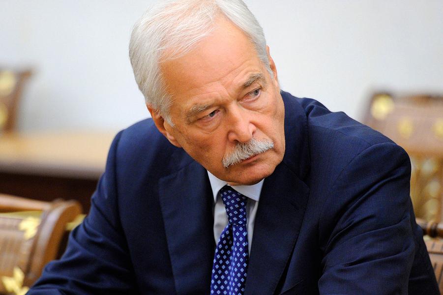 Борис Грызлов, предстаивтель по Донбассу.png