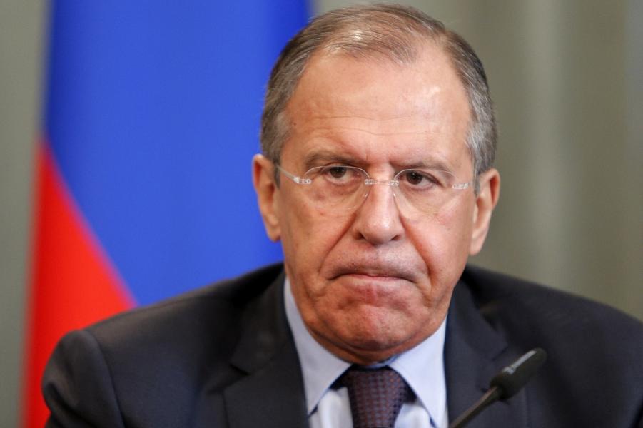 Серегей Лавров, министр иностранных дел России.png