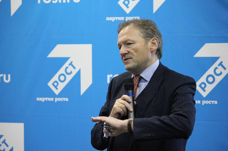 Борис Титов.png