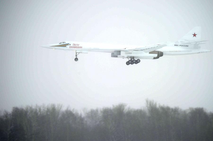 Ту-160.png