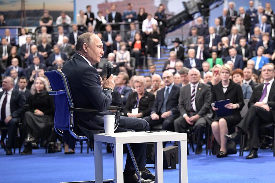 Встреча Путина с доверенными лицами, 30.01.18.png